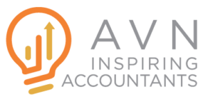 Inspiring Accountants