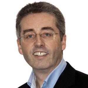 Steve Pipe