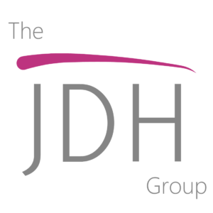 'The JDH Group' [Left to Right] Higher Resolution[1]