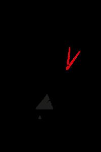 ICAEW_logo_BLK_RGB